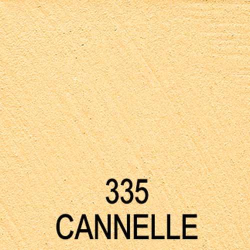 Couleur-toupret-335-canelle