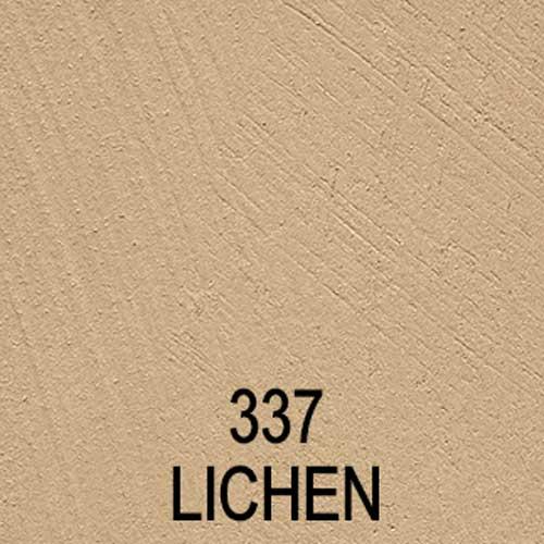 Couleur-toupret-337-lichen