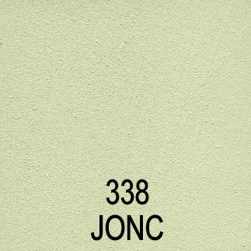 Couleur-toupret-338-jonc
