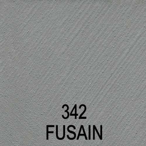 Couleur-toupret-342-fusain
