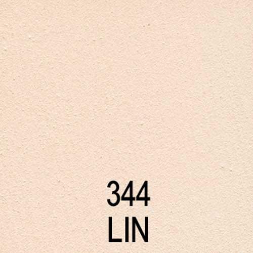 Couleur-toupret-344-lin