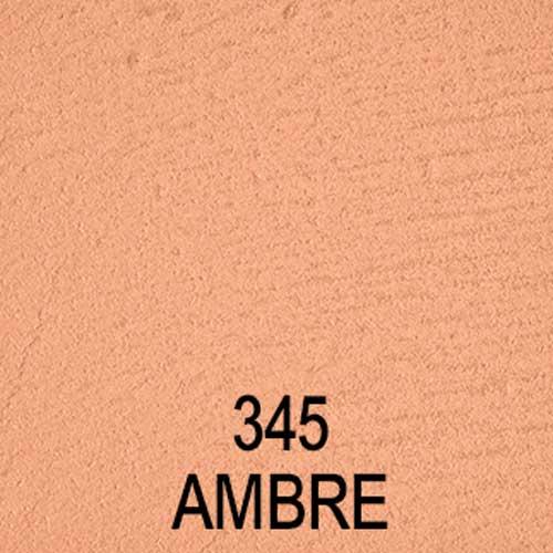Couleur-toupret-345-ambre
