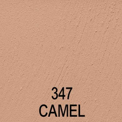 Couleur-toupret-347-camel