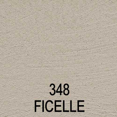 Couleur-toupret-348-ficelle