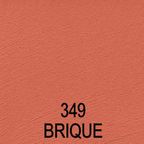 Couleur-toupret-349-brique