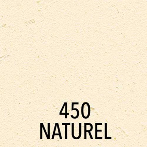 Couleur-toupret-450-naturel