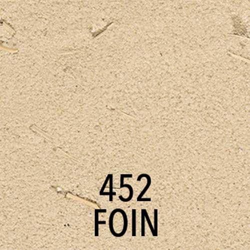 Couleur-toupret-452-foin