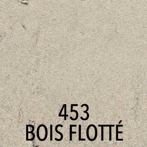 Couleur-toupret-453-bois-flotté