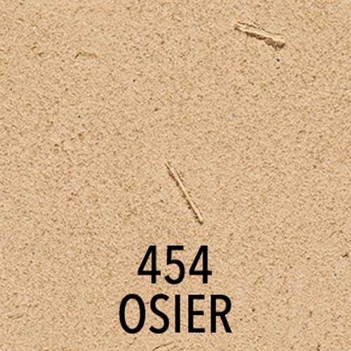 Couleur-toupret-454-osier
