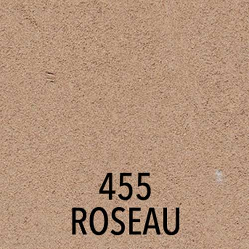 Couleur-toupret-455-roseau
