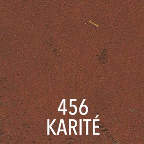 Couleur-toupret-456-karité