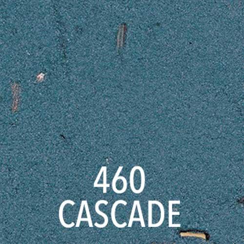 Couleur-toupret-460-cascade