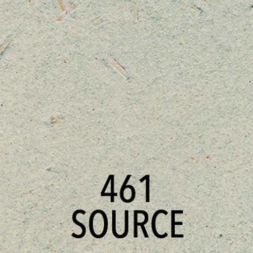 Couleur-toupret-461-source