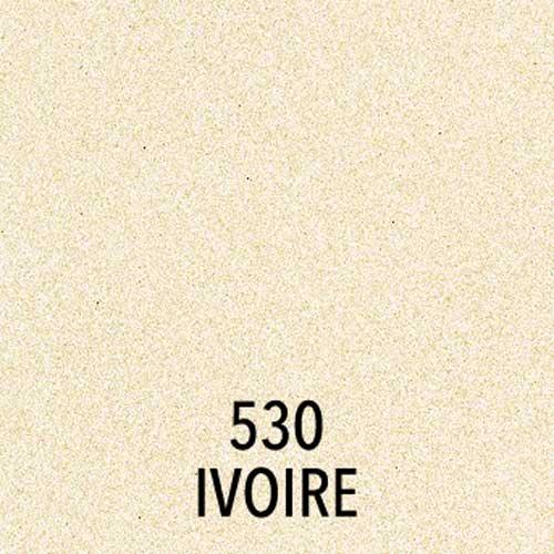 Couleur-toupret-530-ivoire
