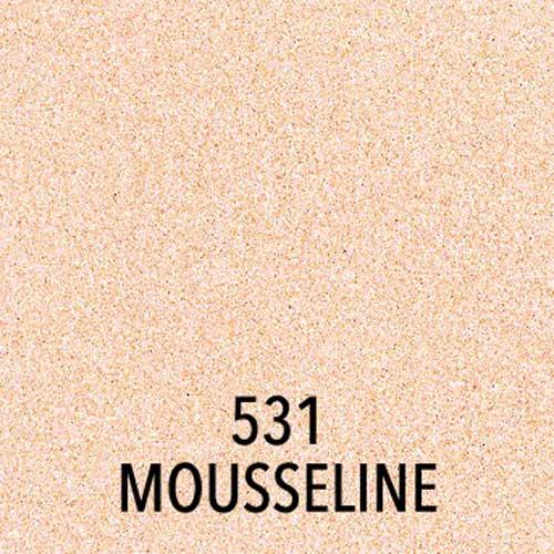 Couleur-toupret-531-mousseline