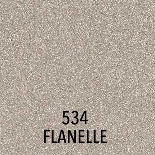 Couleur-toupret-534-flanelle