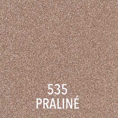 Couleur-toupret-535-praliné