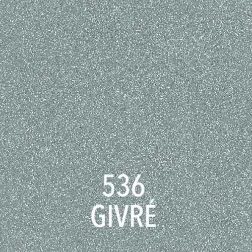Couleur-toupret-536-givré