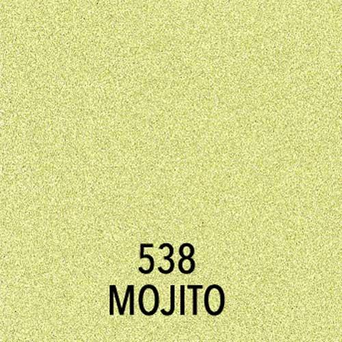 Couleur-toupret-538-mojito