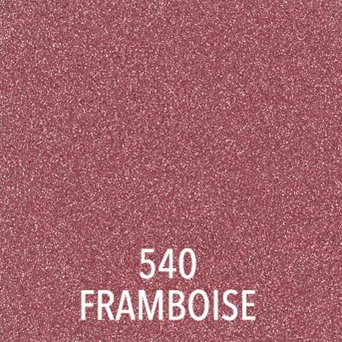 Couleur-toupret-540-framboise