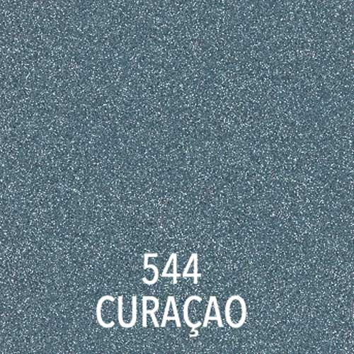 Couleur-toupret-544-curaçao