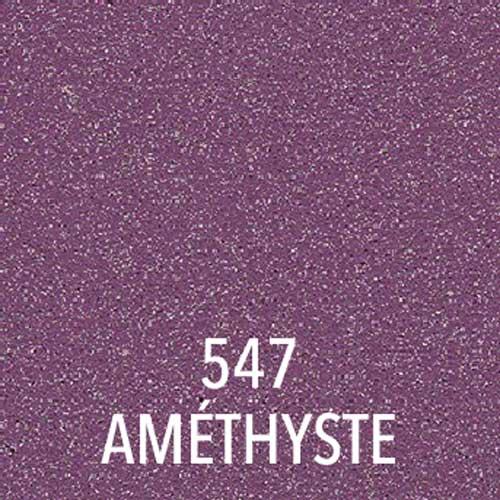 Couleur-toupret-547-améthyste