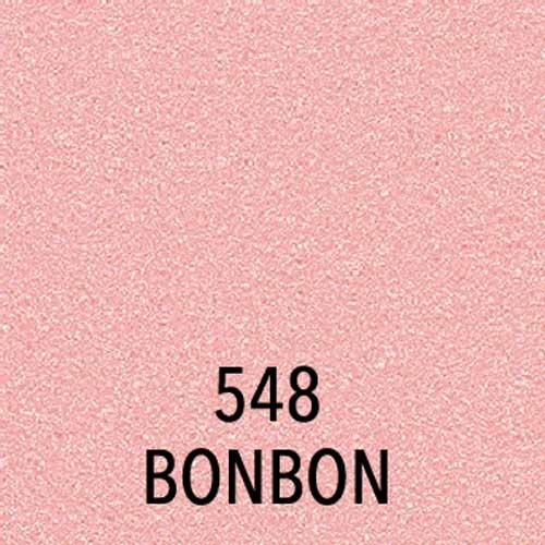 Couleur-toupret-548-bonbon