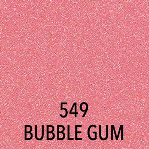 Couleur-toupret-549-bubble-gum
