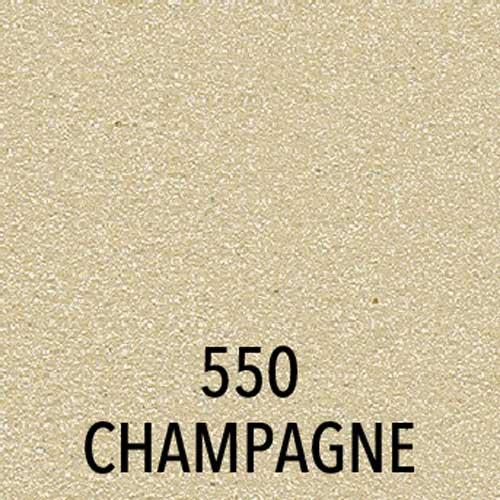 Couleur-toupret-550-champagne