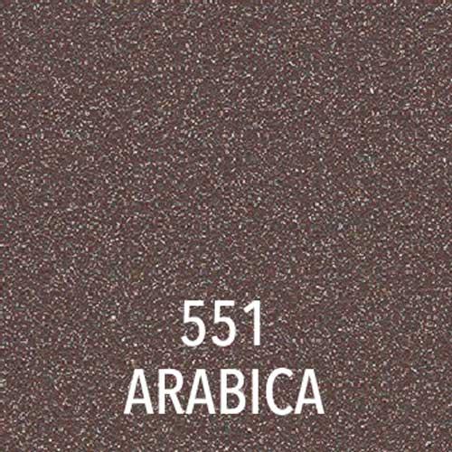 Couleur-toupret-551-arabica
