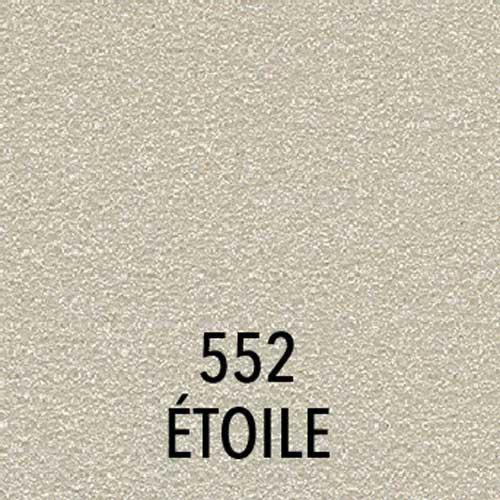 Couleur-toupret-552-étoile