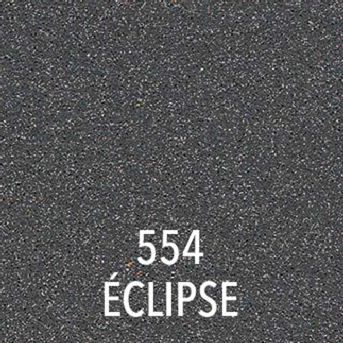 Couleur-toupret-554-éclipse
