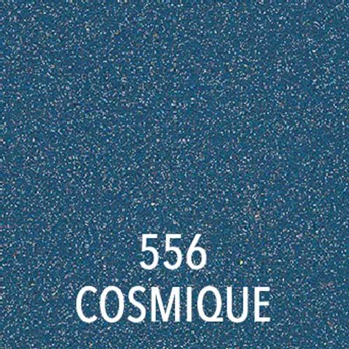 Couleur-toupret-556-cosmique
