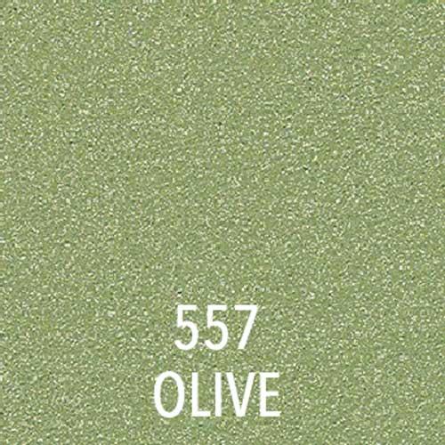 Couleur-toupret-557-olive