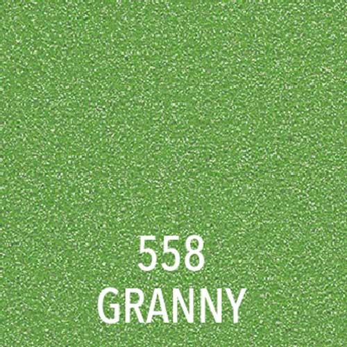 Couleur-toupret-558-granny