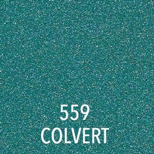 Couleur-toupret-559-colvert
