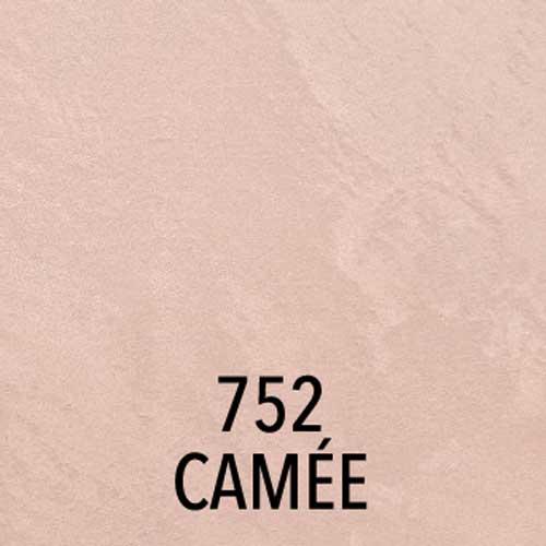 Couleur-toupret-752-camée