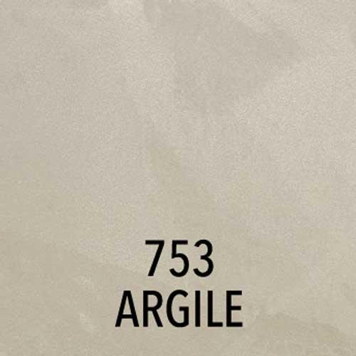 Couleur-toupret-753-argile