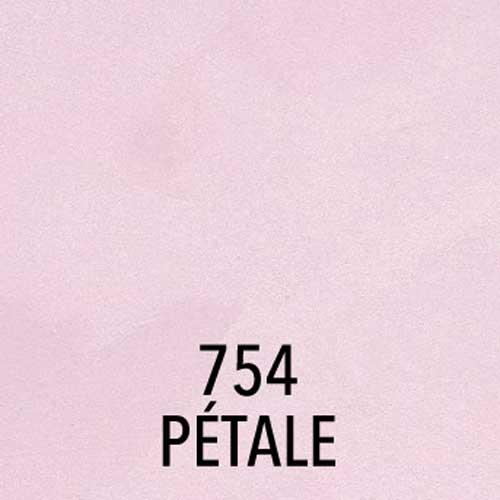 Couleur-toupret-754-pétale