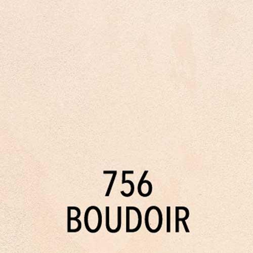 Couleur-toupret-756-boudoir