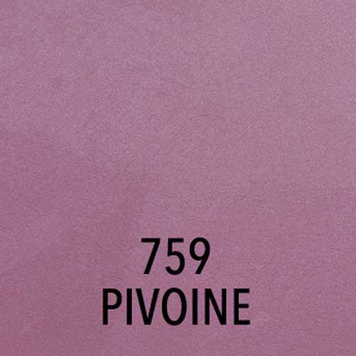 Couleur-toupret-759-pivoine