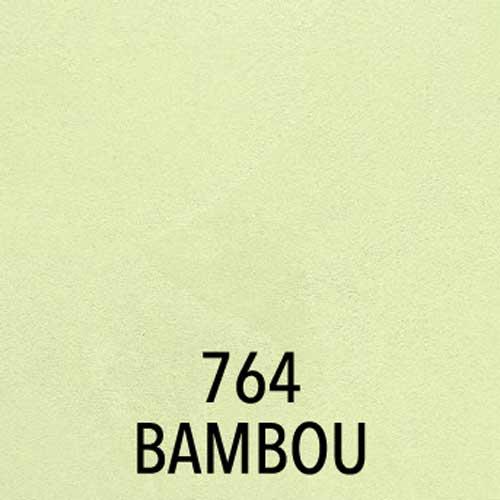 Couleur-toupret-764-bambou
