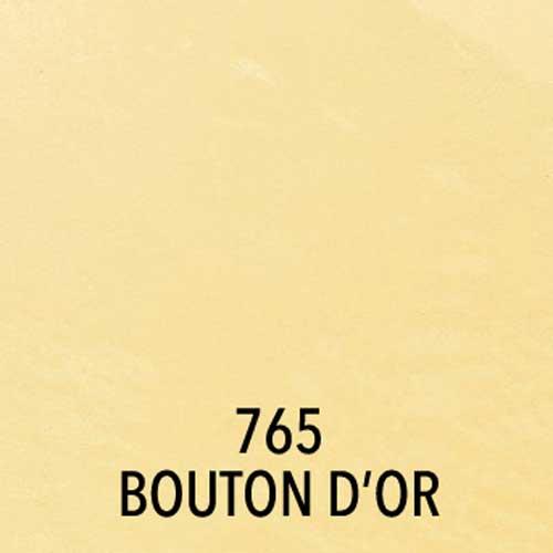 Couleur-toupret-765-bouton-d'or
