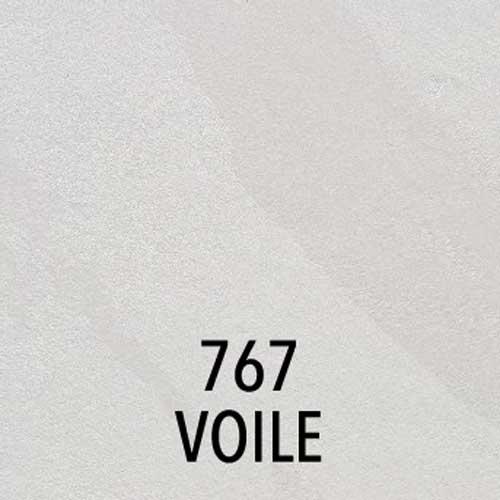 Couleur-toupret-767-voile