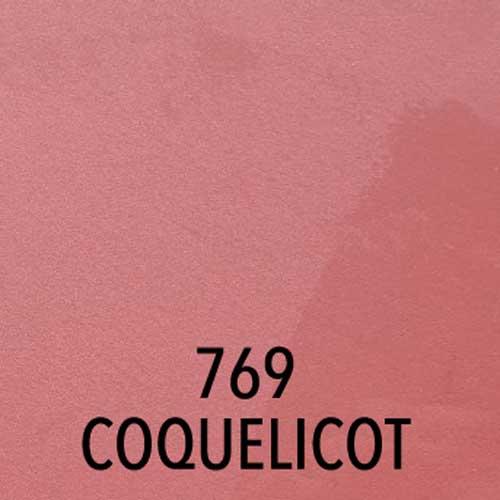 Couleur-toupret-769-coquelicot