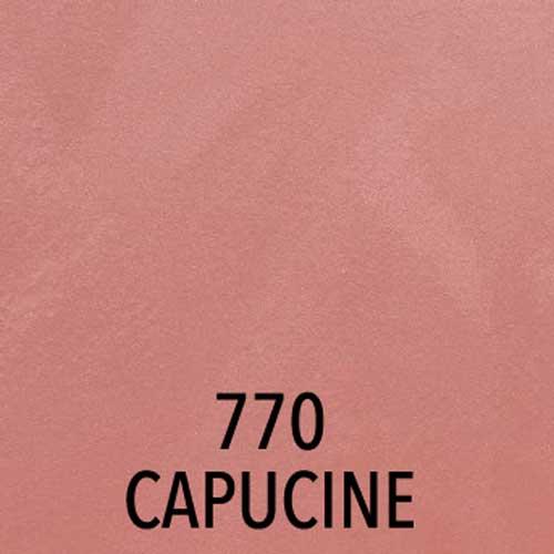 Couleur-toupret-770-capucine