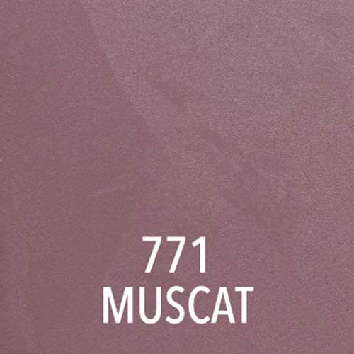 Couleur-toupret-771-muscat