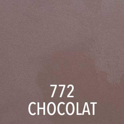 Couleur-toupret-772-chocolat