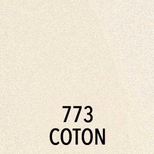 Couleur-toupret-773-coton