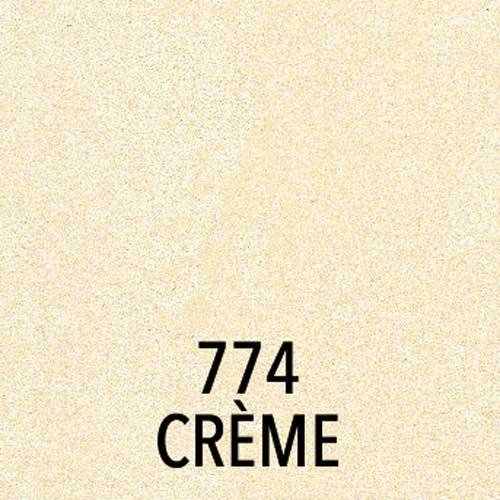 Couleur-toupret-774-crème